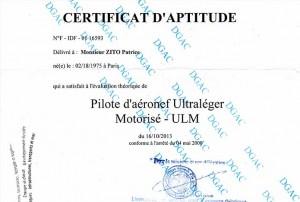Formation-théorique-ulm-ppl-drone