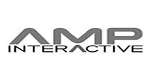 logo Amp Interactive