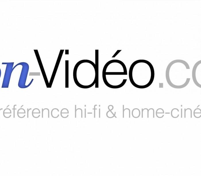 Miniature Son-video