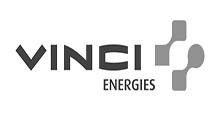 logo Vinci Energies