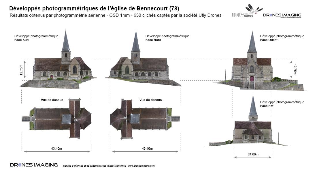 ulfy-drones-photogrammetrie-modelisation-3d