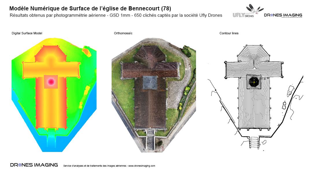 ulfy-drones-photogrammetrie-modelisation-3d-modele-numerique-de-surface