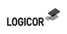 Logo Logicor