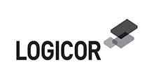 Logo Logicor