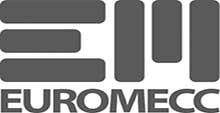 logo Euromecc