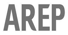 logo AREP