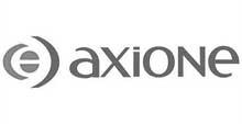logo Axione