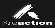 logo Kreaction